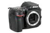 Nikon D7100 NU photo 1