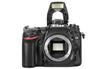 Nikon D7100 NU photo 2