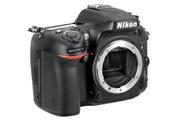 Nikon D7100 NU