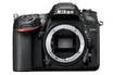 Nikon D7200 18-105MM VR photo 4