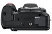 Nikon D7200 18-105MM VR photo 6
