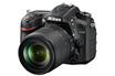 Nikon D7200 18-105MM VR photo 1