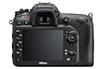 Nikon D7200 18-105MM VR photo 3