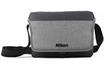 Nikon PACK D7200 + AF-S DX NIKKOR 18-105MM F/3.5-5.6G ED VR + FOURRE-TOUT + CARTE SDHC 16GO photo 9