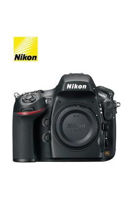 Nikon D800E + NX2