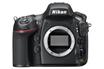 Nikon D800E photo 1