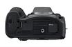 Nikon D800 photo 4