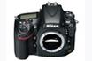 Nikon D800 photo 3