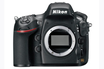 Nikon D800 photo 5