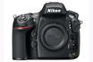 Nikon D800 photo 1