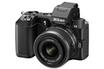 Appareil photo hybride 1 V2 10-30MM KIT NOIR Nikon