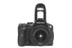 Pentax K-30+DAL 18-55+ETUI photo 2