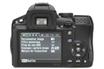 Pentax K-30+DAL 18-55+ETUI photo 3