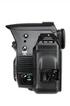 Pentax K-30+DAL 18-55+ETUI photo 5