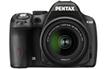 Pentax K-50 NOIR + 18-55 WR photo 1