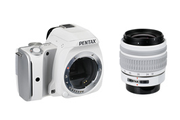 Pentax K-S1 BL+DAL 18-55MM