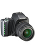 Reflex K-S1 BK+DAL 18-55MM Pentax
