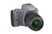 Reflex K-S1 SILVER + DAL 18-55 Pentax