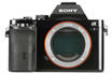 Sony A7 + FE 28-70 MM photo 2