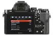 Sony A7 + FE 28-70 MM photo 3