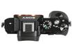 Sony A7 + FE 28-70 MM photo 4
