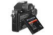 Sony A7 + FE 28-70 MM photo 5