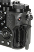 Sony A7 + FE 28-70 MM photo 6