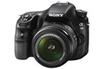 Sony SLT A58 + 18-55 MM photo 1