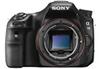 Sony SLT A58 + 18-55 MM photo 3