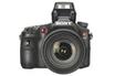 Sony SLT A77 + 16-50 MM F/2.8 photo 2