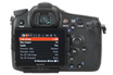 Sony SLT A77 + 16-50 MM F/2.8 photo 3