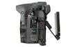 Sony SLT A77 + 16-50 MM F/2.8 photo 6