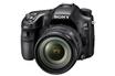 Sony SLT A77 2+16-50 photo 1