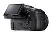 Sony SLT A77 2+16-50 photo 2