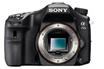 Sony SLT A77 2 NU photo 1