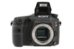 Sony SLT A77 photo 2