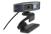 Webcam Hp HD 2300 SPARROW