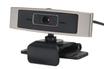 It Works SILVER HD 720P photo 1