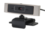 Webcam It Works SILVER HD 720P