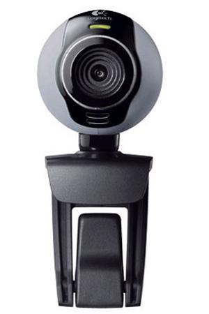 Webcam8.com