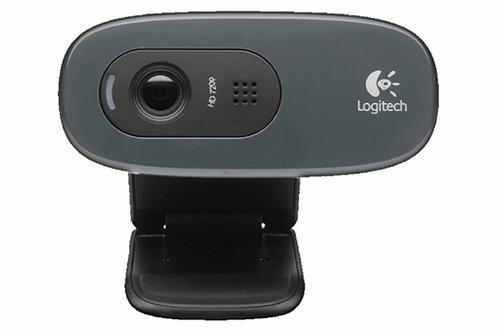 Résolution photo de 3 mégapixels Résolution vidéo de 1280 x 720 pixels Microphone intégré Technologies RightLight et RightSound