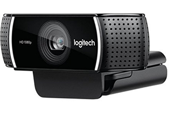 Webcam Webcam C922 Logitech