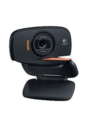 webcam x gratuit sans inscription