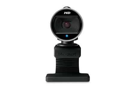 logiciel microsoft lifecam cinema