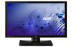 Ecran informatique CB241HBMIDR Acer