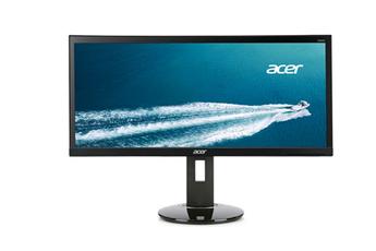 Ecran informatique CB290Cbmidpr Acer