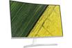 Acer ED322QWMIDX photo 3