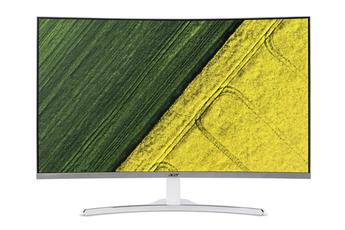 Ecran informatique ED322QWMIDX Acer