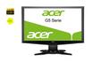 Acer G226HQLBBD LED photo 1