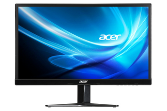 Ecran informatique G227HQLABID Acer
